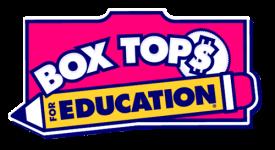 Box_Top