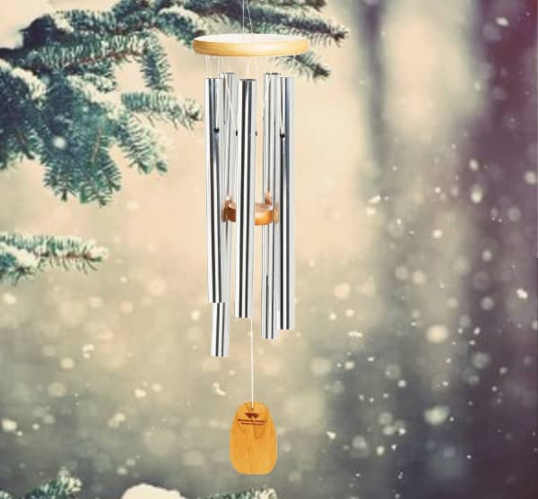 gift-guide-windchime.jpg