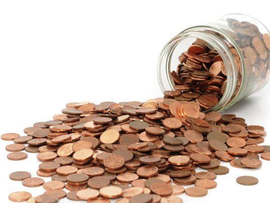 635840549526851970-pennies